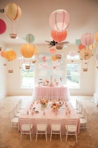 Kids Party Hire Landsdale Wanneroo Area Preview