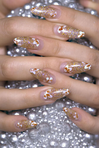 The Complete Guide to Buying Nail Decals