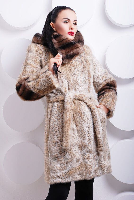 How to Take Care of a Fur Coat
