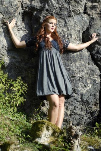 Ballonkleider im Trend: Diese Kleider machen Sie zur Königin der Nacht