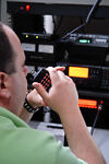 How to Buy a Ham Radio Transceiver