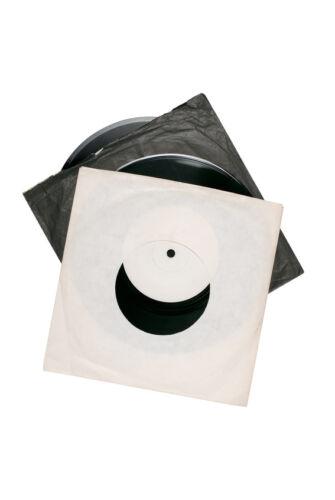 Comedy auf Vinyl – entdecken Sie die Spaßmacher auf Schallplatte
