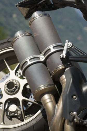 How to Buy Ducati Parts on eBay