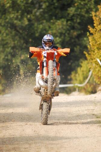 Die Suche nach KTM-Motorrädern leicht gemacht a  data-cke-saved-name=_GoBack name=_GoBack  /a