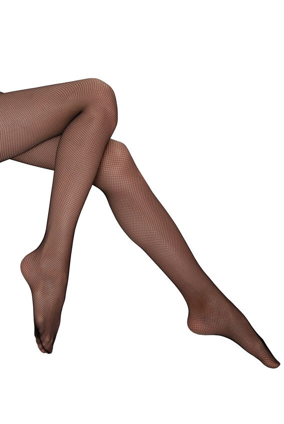 Additional Warmth Pantyhose Provide On 28