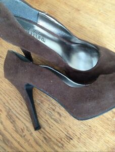 Shoes  Size 7