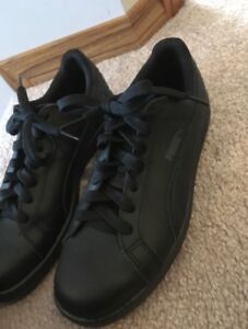 Brand new Puma shoes size 5 women's