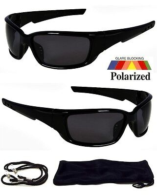 Polarized sunglasses Men