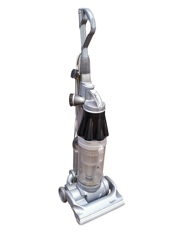 What To Look For When Buying A Used Dyson Dc07 Ebay