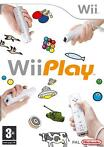 Wii Play, met garantie en morgen in huis! iDEAL