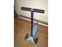 Mini micro scooters for sale
