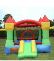 65$ Bouncy castle for rent