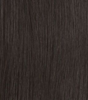 Hair extensions in hobart region tas gumtree australia free sitting pretty halo hair extensions pmusecretfo Images