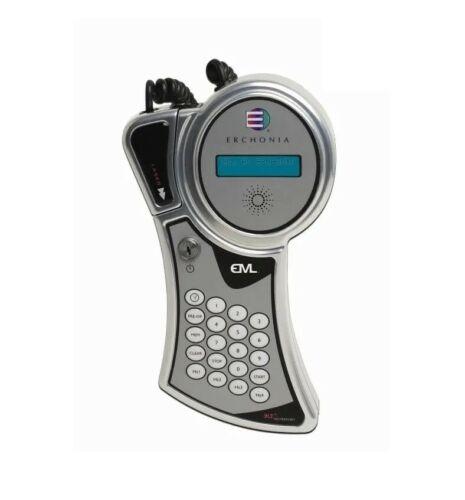 Repair Service For Erchonia EML Hand Controller 6-Mon Warranty