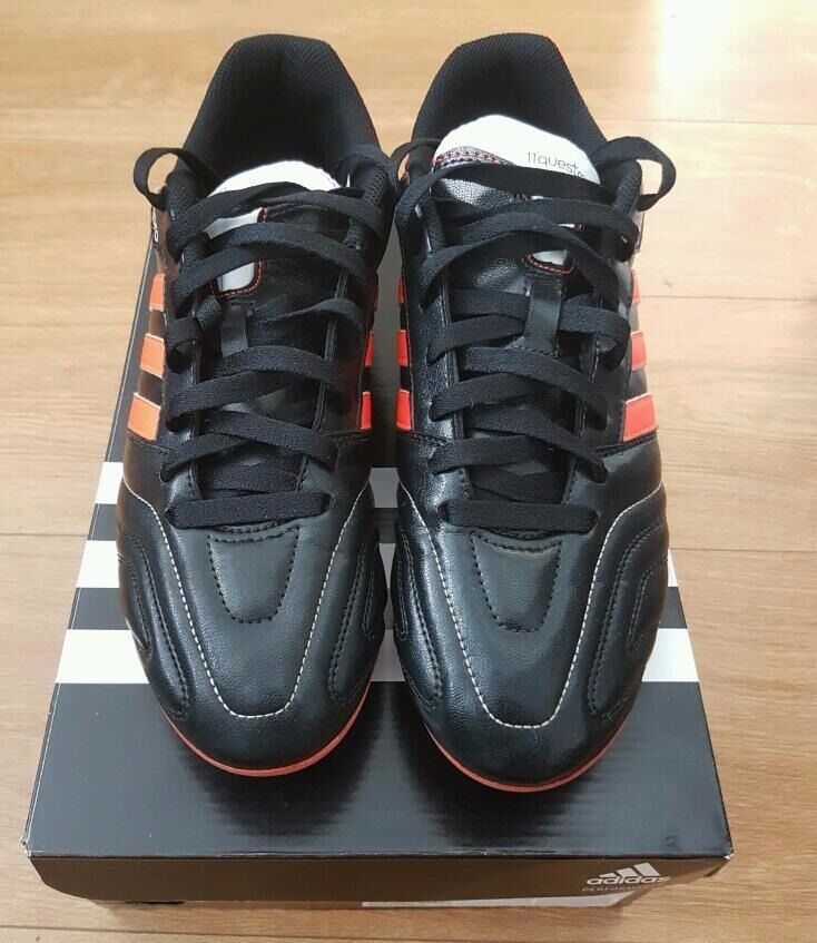 Gumtree Cat Safety Trainers Size