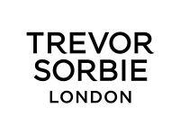 Hair colour models needed @ Trevor Sorbie (Richmond) for FINAL TEST