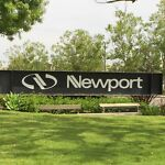 Newport Investment Holdings
