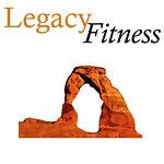 legacyfitness