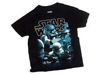 Chewbacca Costume Tank-Top Shirt Star Wars Cla special! Juniors Size