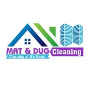 Professional Residential/Commercial Cleaning Services