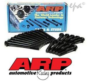 FORD-302-351-V8-CLEVELAND-CYLINDER-HEAD-BOLTS-SET-ARP-154-3604