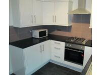 2 bedroom house in REF: 10289 | Shuttleworth Road | Preston | PR1