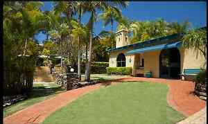 Luxury Timeshare Holiday Weeks Coffs Harbour Area Preview