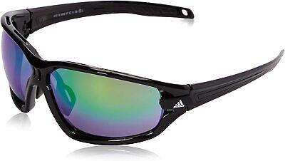 Adidas Gafas Evil Eye Evo S A 419 6050 de Sol Alpino...