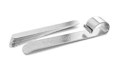 Bracelet Bending Bar Kit