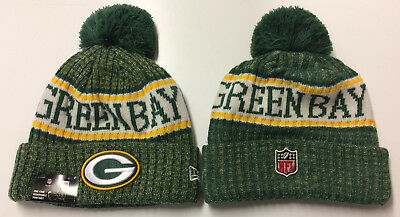 packers stock for sale  Shipping to Canada