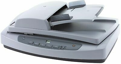 ★ Scanner professionale con adf HP Scanjet 5590 ➤ Special price 2021!! ★
