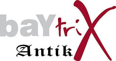 baytriX-antik