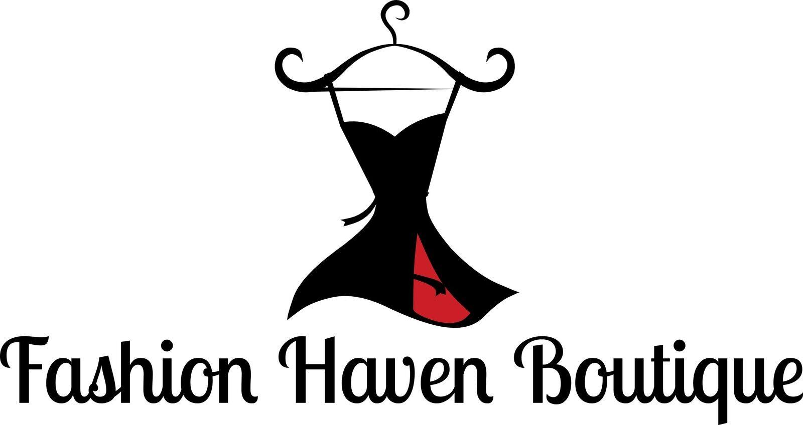 FashionHavenBoutique