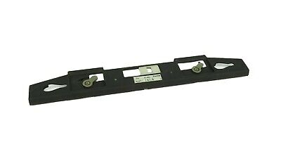 New Screen Ptr News 2000 Platerite Tail Edge Clamps Tec Ctp Platesetter N2000