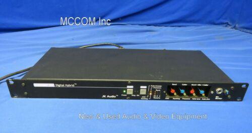 JK Audio Innkeeper 1rx Digital Hybrid