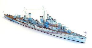 JSC-073-Crucero-034-SIRIUS-034-1-400-SIN-con-piezas-cortadas-a-laser