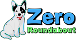 Zero Roundabout