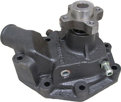 Re19944 Water Pump For John Deere 1520 2020 2030 2040 2240 2320 Tractors