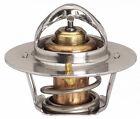 Thermostats & Parts for Suzuki SX4