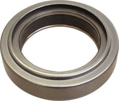 500-0360-40 Throw-out Bearing For Case 380 Tractor