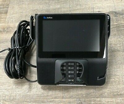 Verifone Mx 925ctls Pinpad Payment Terminals W Pens Stands