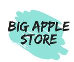 bigapple-store