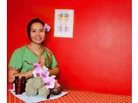 Body Expert Thai Massage