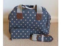 Brand New Holdall/Cabin Luggage