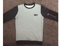 Dsquared jumper mens