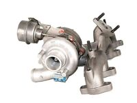 TURBO FITS 1.9 TDI GOLF SHARAN TOLEDO BORA LEON GALAXY ALHAMBRA 90HP 100HP 110HP 115HP