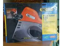 Tacwise staple/tacker nailer