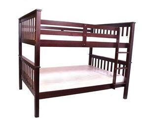 lit superpose lit et matelas dans longueuil rive sud petites annonces class es de kijiji. Black Bedroom Furniture Sets. Home Design Ideas