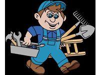Handyman , new home essential offer