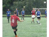 PLAY FOOTBALL IN SOUTHFIELDS LONDON, FIND FOOTBALL IN SOUTHFIELDS. FOOTBALL TEAM. ds22
